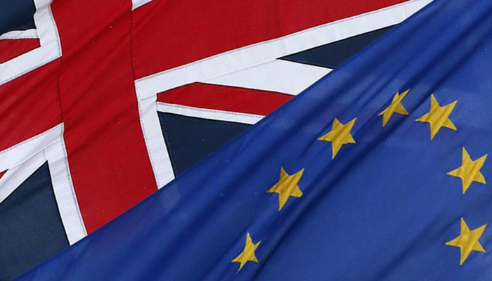brexit and impact on nurse